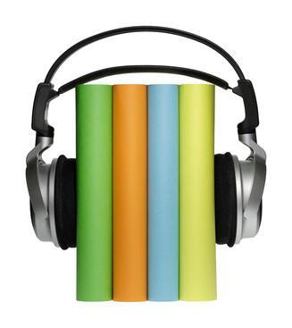 download альбом наглядных пособий по дисциплине организация нормирование и оплата труда